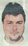 Dragan Žganec