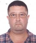 Dražen Šimić