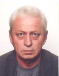 Ivan Jeršek