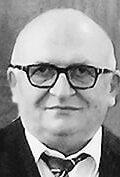 Ivo Juroš