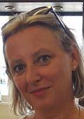Vesna Grgečić