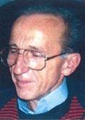 Alojz Brunović