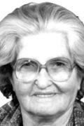 Ana Grgić
