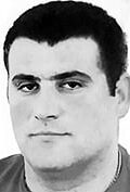 Ante Musić
