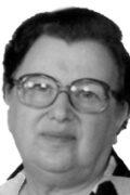 Carmen Staver