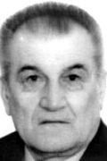 Dušan Šorak