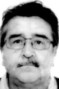 Gastone Ghiraldo