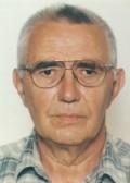 Ivan Ljubičić
