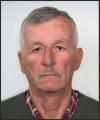 Ivan Tošić