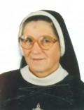 Jelena Graljuk