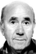 Karlo Ligović
