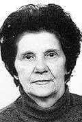 Margarida Muše