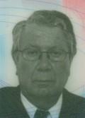 Stjepan Birtić