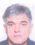 Zoran Bušić