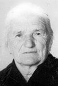 Zorka Brkić
