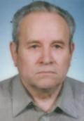 Arpad Alberković