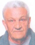 Ivan Pušić