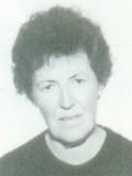 Katarina Kovačić