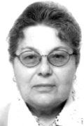 Marija Lopac