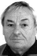 Muharem Mustić