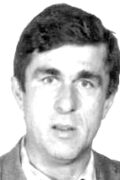 Teodor Kostešić