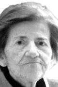 Zorka Dragičević