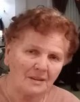 Ana Železnjak