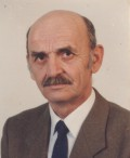 Čedomir Jeličić