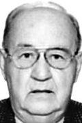 Dragoslav Nedeljković