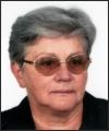 Marija Domazet