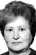 Milanka Milinković