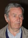 Dragutin Kušen