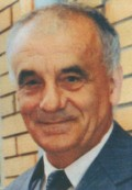 Ivan Vondra