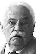 Josip Lučin