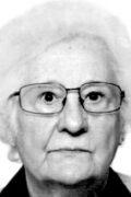Marija Orlić