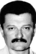 Mladen Marinković