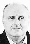Vladimir Mijat