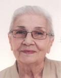 Anđa Ćosić Mihaljević