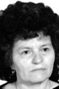 Dragica Ljevšić