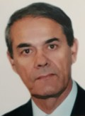 Ivan Škoro