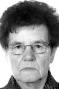 Jolanda Staraj
