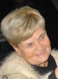 Albina Turkalj