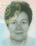Etelka Popović