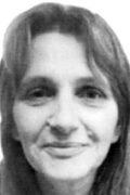 Gordana Morić