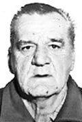 Marko Dragičević