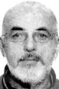 Mirko Kresić