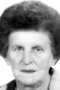 Albina Brezac