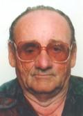 Antun Moslavac