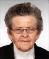 Mara Volarević