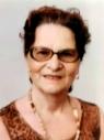 Marija Ćendo